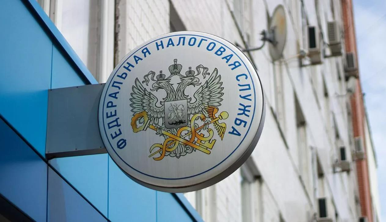 Глава ФНС высказался против желания регионов снизить налог самозанятым