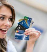 Лучшие кредитные карты для самозанятых: полный обзор