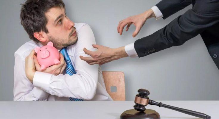 Налог для самозанятых граждан