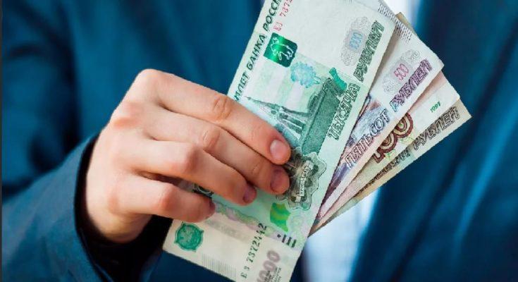 самозанятый может получать оплату наличными от людей и организаций и