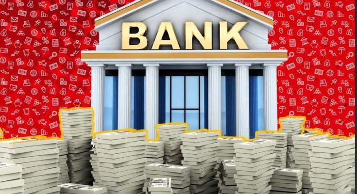 Лучшие банки для самозанятых