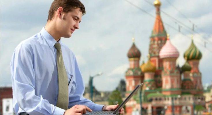 Как самозанятым работать с иностранными клиентами
