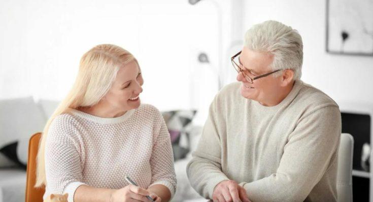 Самозанятые пенсионеры: получать пенсию и/или вести бизнес?