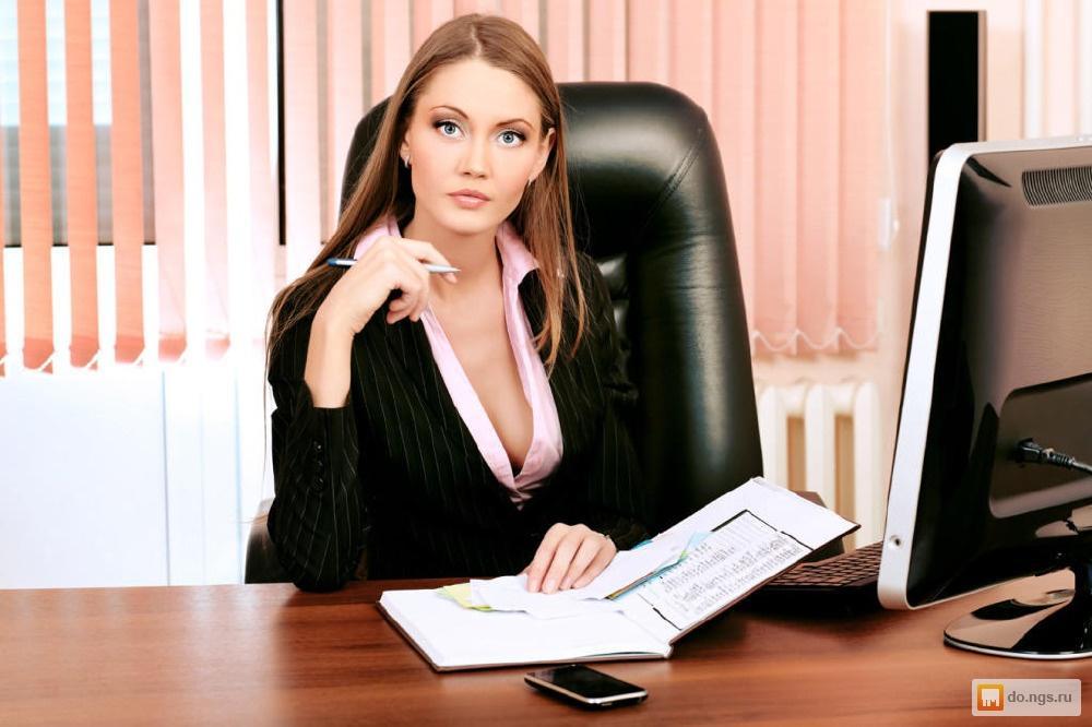 Самозанятый юрист: все вопросы и ответы