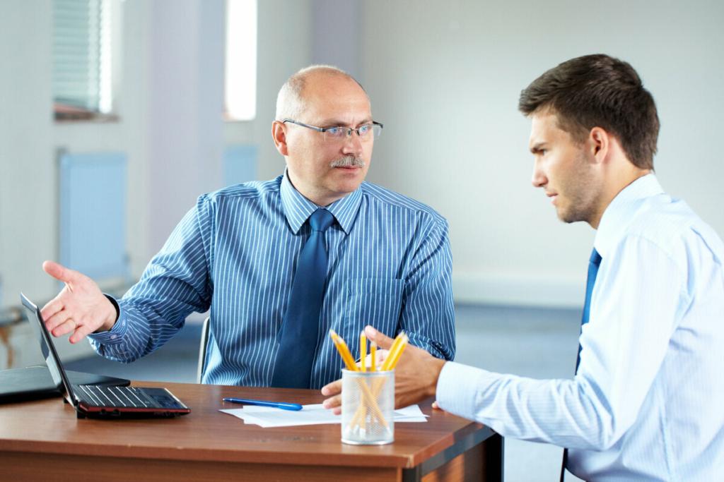 Можно ли оформить работника в качестве самозанятого?